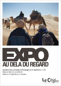 expo24sept